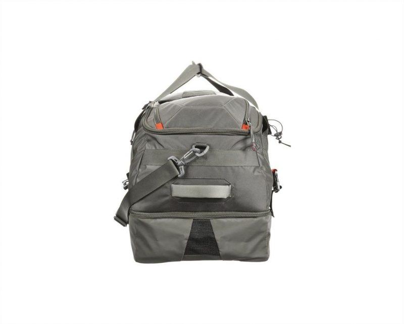 Simms Essential Gear Bag - 90L