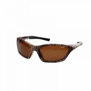 prologic_sunglasses