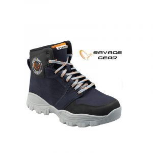 savage_gear_wading_boot