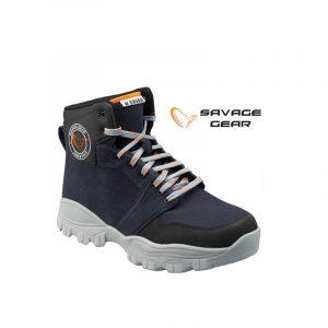 savage_gear_wading_boot