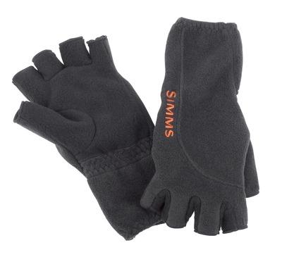 Simms Headwaters Half Finger Glove,Simms,Glove,Handsker,Fiskehandske