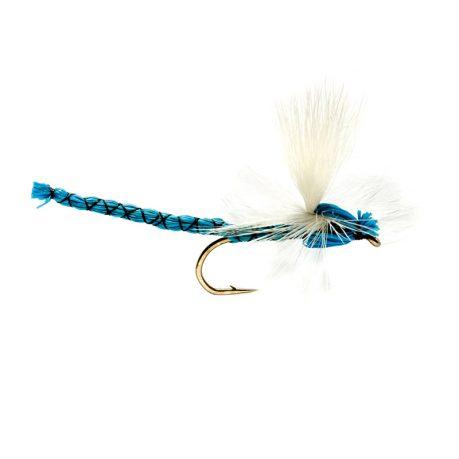 Damsel-Blue---Blå-Vandnymfe