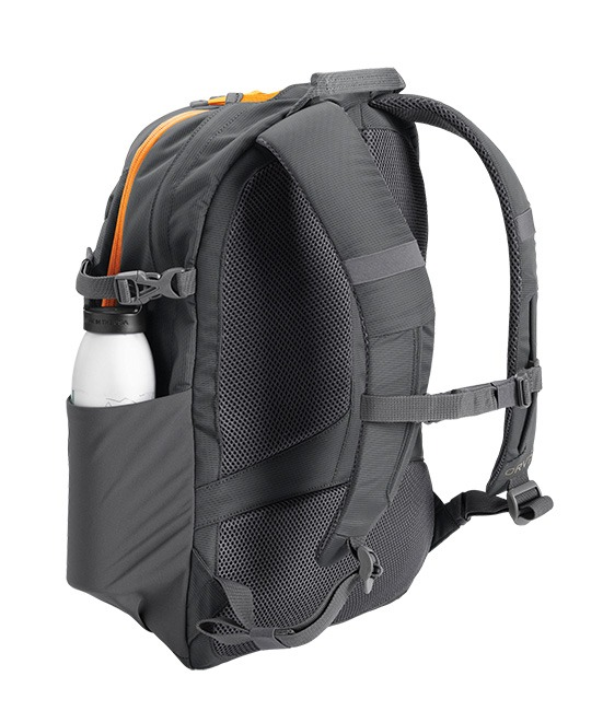 Orvis 800 Day Pack -Rygsæk