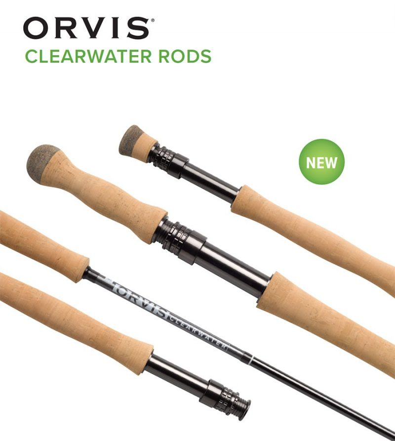 Orvis.Clearwater