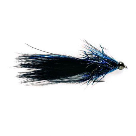 Black.Blue.Bugger