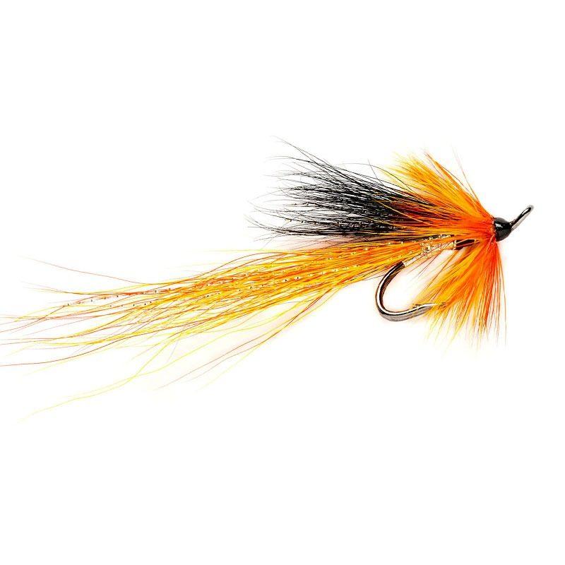 Cascade-Shrimp