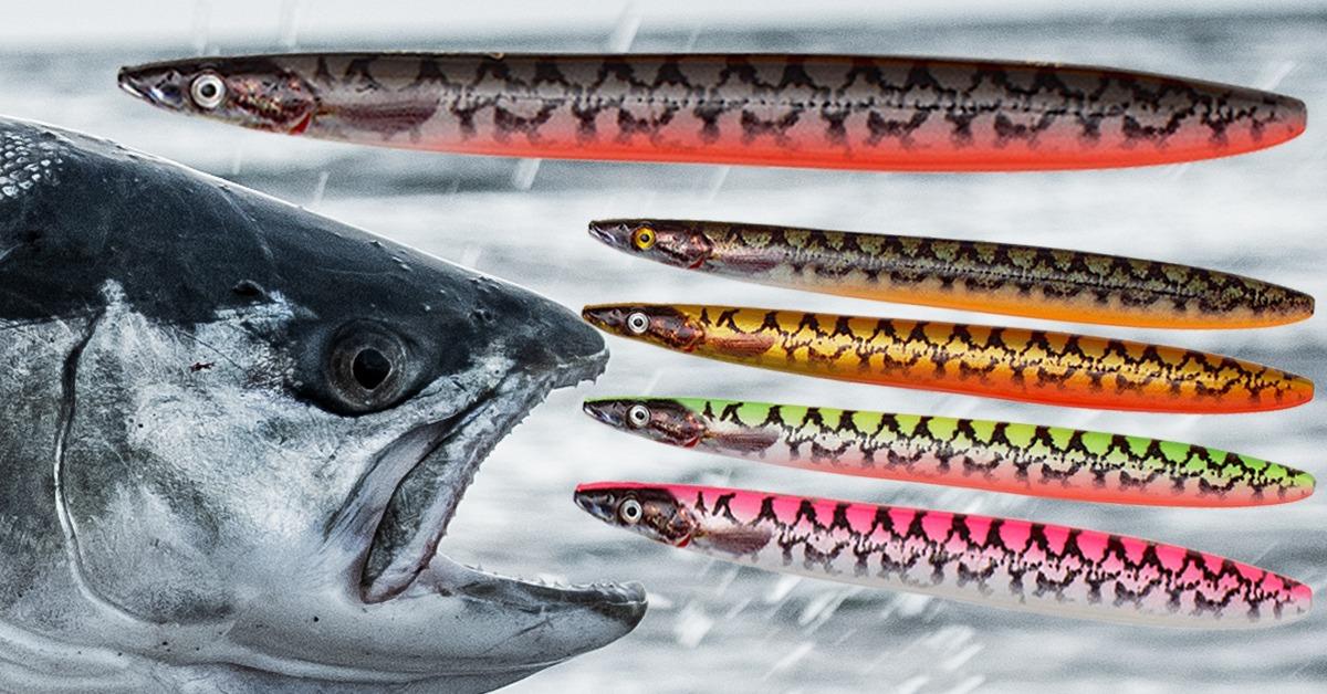 Sandeel.Eel-Collection.banner