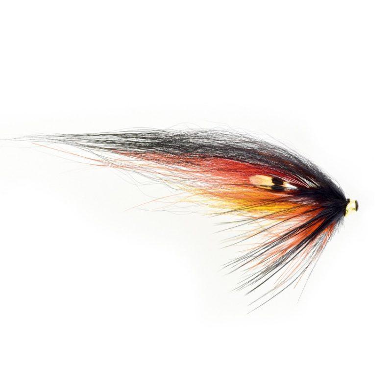 Frōdin Flies Micro Series