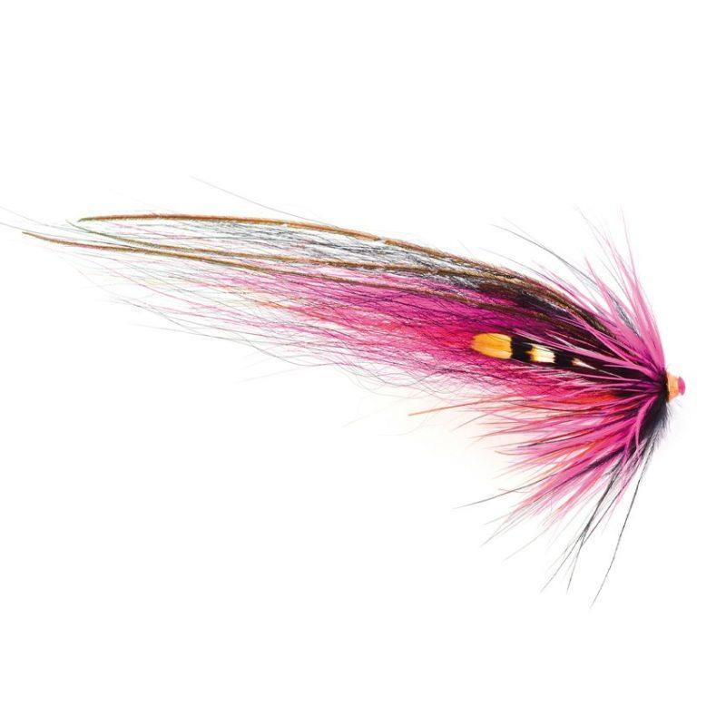 Frōdin-TTT-Nobody-Series-Flies-in-flames