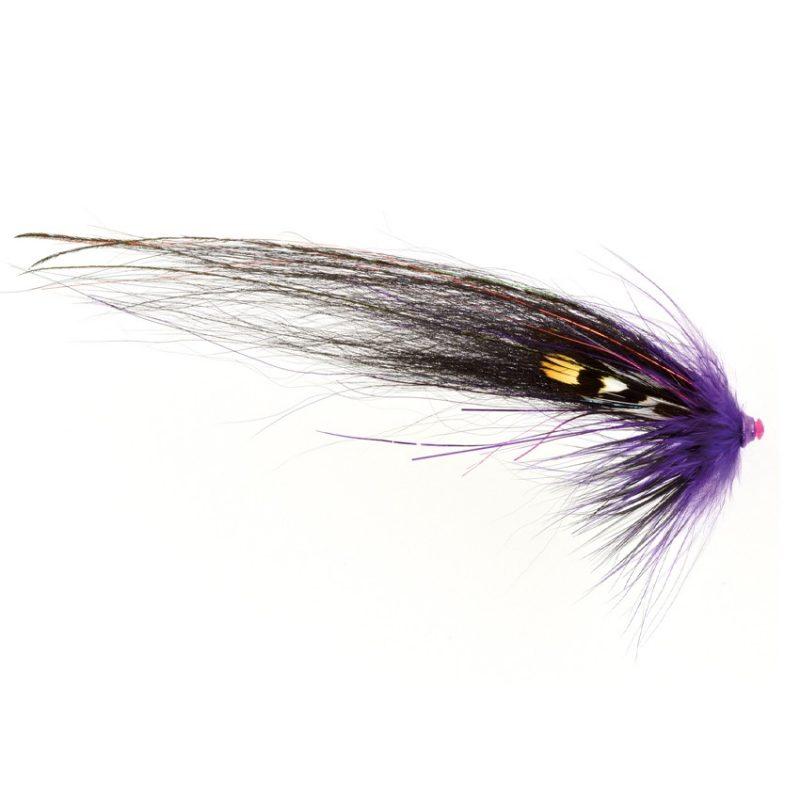 Frōdin-TTT-Nobody-Series-Flies-Mikkeli Blue