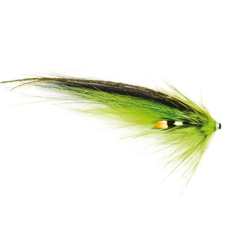 Frōdin-TTT-Nobody-Series-Flies