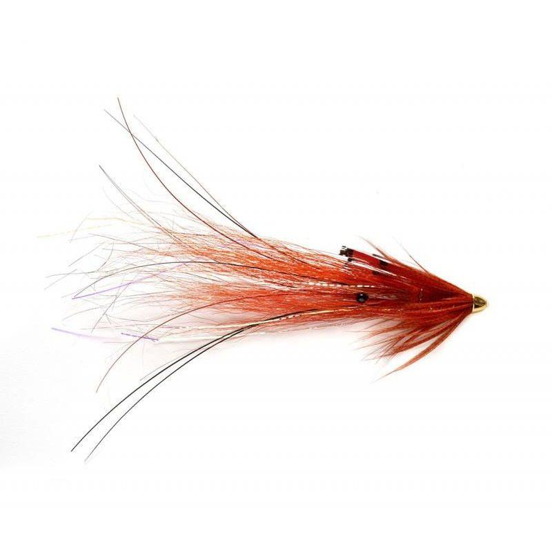 Salmon-Krill-Fluen