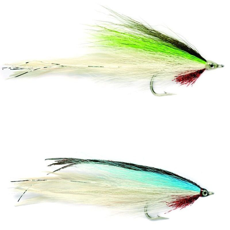 Tropic Baitfish