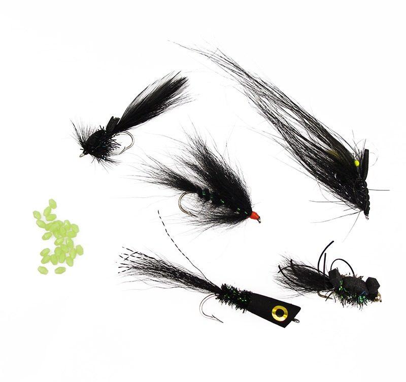 fluer.natfiskeri