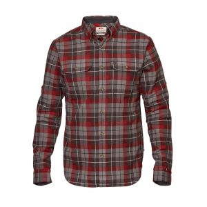 SINGI HEAVY FLANNEL