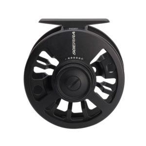 scierra track fluehjul