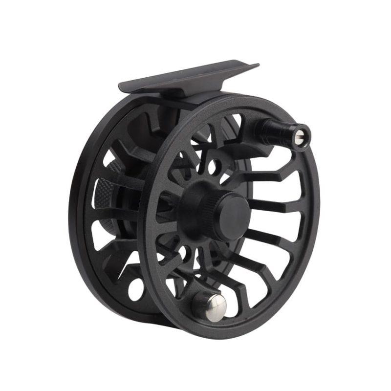 sciera track 2 fluehjul