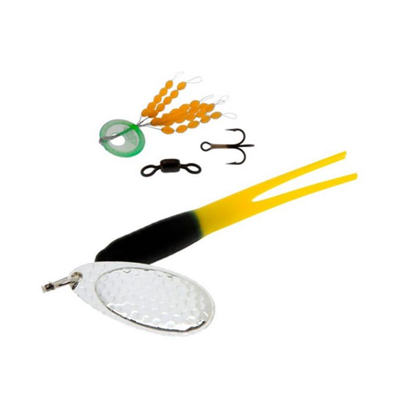 www.go-fishing.dk