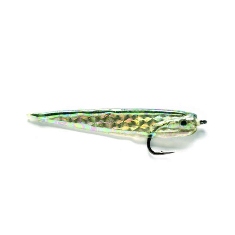 softy minnow silden large