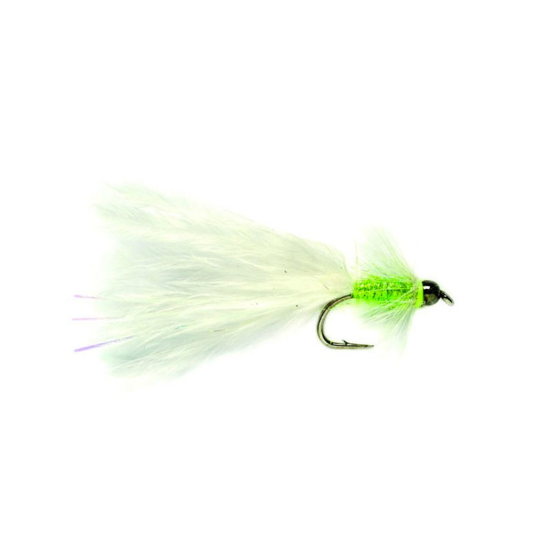 taddy-fluen-white-green