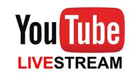 Live-stream Seatrout Open