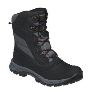 savage-gear-leightweight-winter-boot