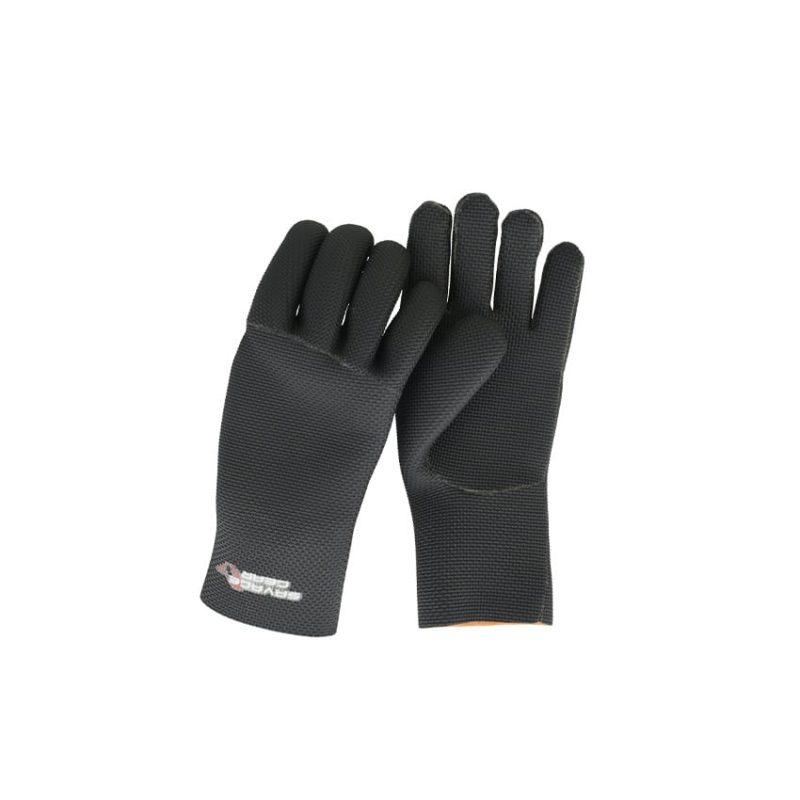 savage-gear-neopren-handske