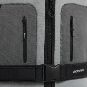 scierra-yosemite-pockets