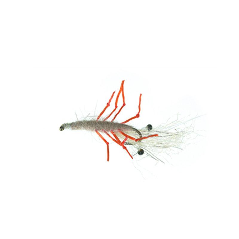 Honey-shrimp-hot-leg