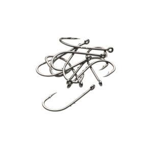 kinetic-baitholder-hook