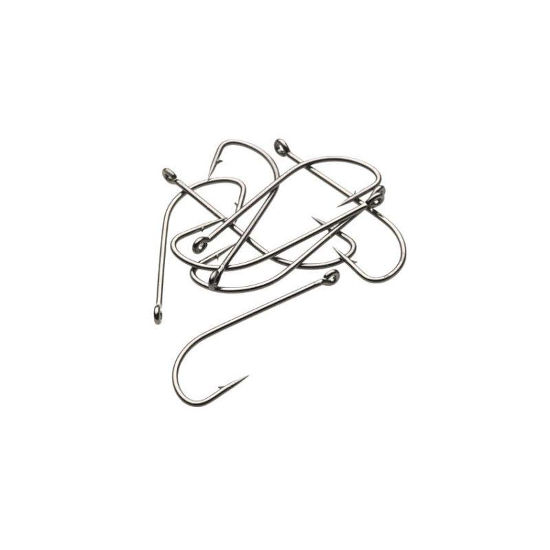 kinetic-long-shank-hook