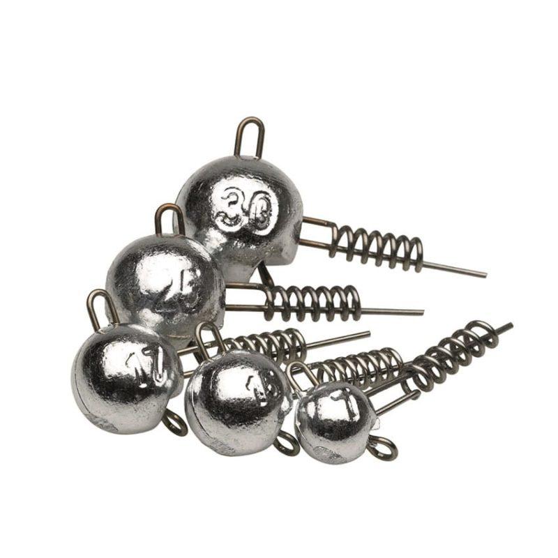 kinetic-screw-in-jig-head