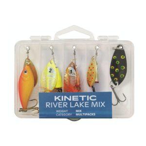 kinetic-spinner-sortiment-river-lake-mix