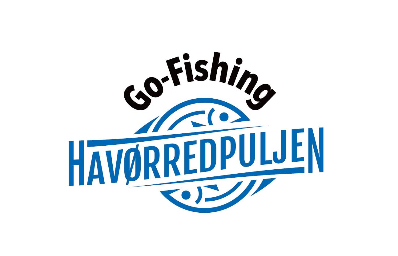 havørredpuljen-logo