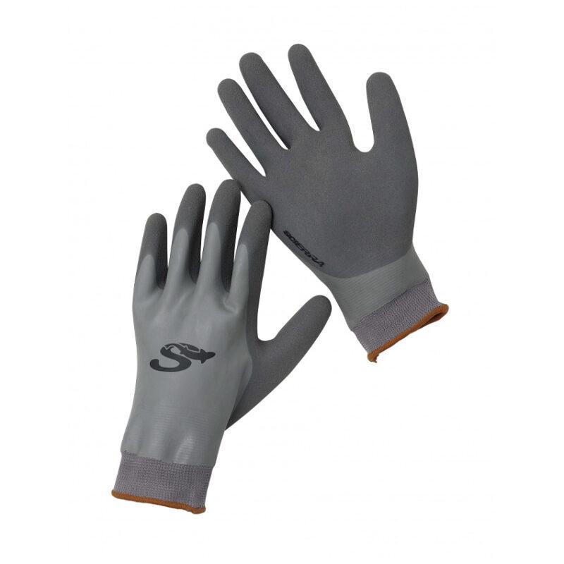 Scierra Lite Glove - Vandtæt Tynd Fiskehandske